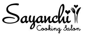 Sayanchi Cooking Salon