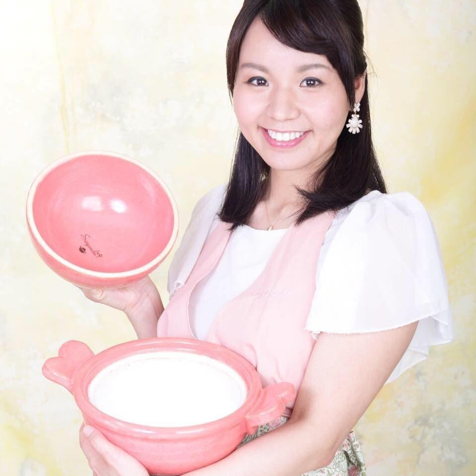 Sayanchi Sayaka Wada